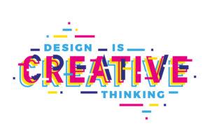 Graphic Design